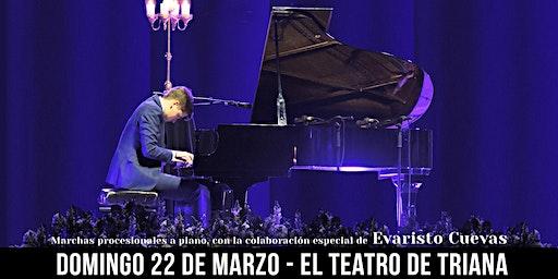 «Aires de Pasión» con Javier Cecilia