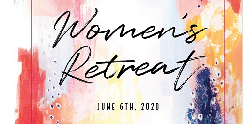 8th Annual Women's Recovery Retreat 2020