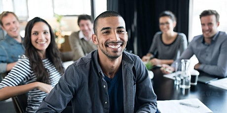 Unlocking the Power of Employee Experience tickets