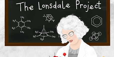 The Lonsdale Project tickets
