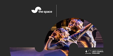 Live streaming and performance capture: reaching a wider audience online with limited resources  tickets