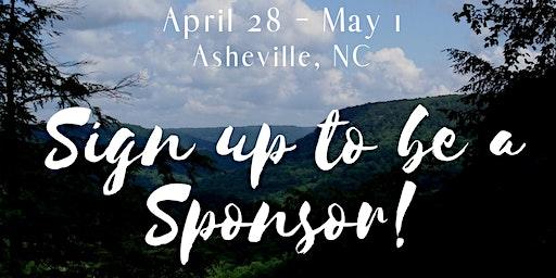 2020 APNC Spring Conference Sponsors