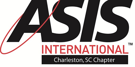 ASIS Greater Charleston Chapter 181 February Meeting