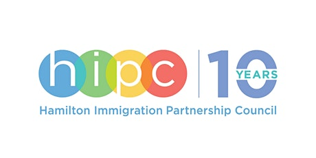 Celebrate Ten Years of HIPC tickets