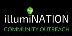 Illumination Community Outreach Open Meeting