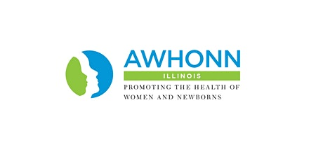 Illinois AWHONN 2020 Section Conference-Exhibitor Registration tickets