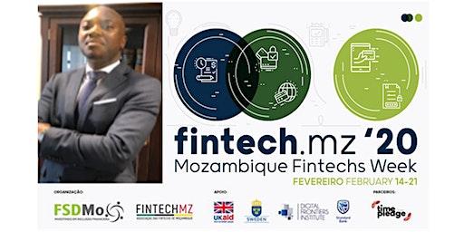 Workshop: Os Desafios da Regulamentação das FinTechs em Moçambique
