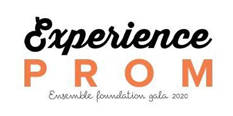 Experience Prom 2020 tickets