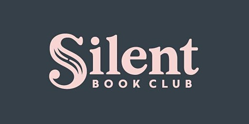 """I Rather Be Reading"" Jacksonville Silent Book Club"