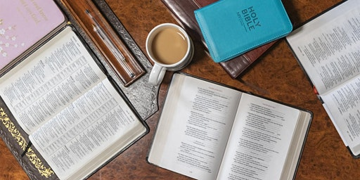 Delighting in Doctrine: How Theology Supercharges Women's Lives & Ministry
