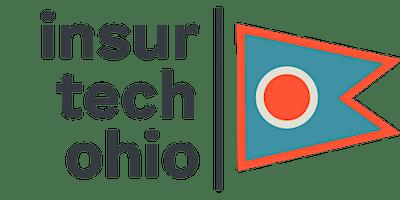 InsurTech Trends 2020 - Presented by InsurTech Ohio