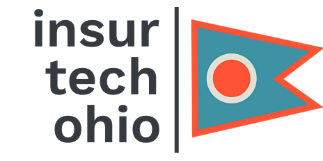 InsurTech Trends 2020 - Presented by InsurTech Ohio