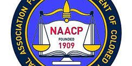 "NAACP ""Power of Influence"" Awards dinner ceremony! tickets"