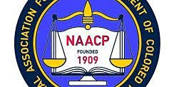 """NAACP """"Power of Influence"""" Awards dinner ceremony!"""