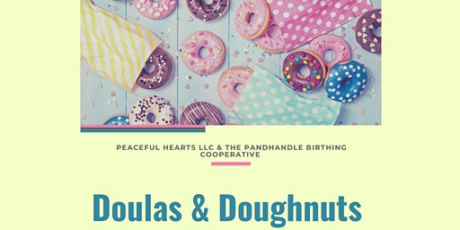 Doulas & Doughnuts