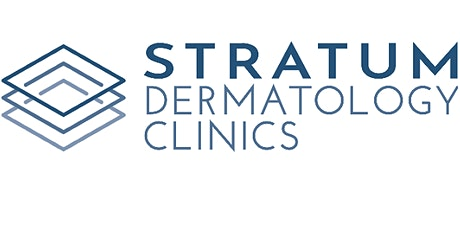GP Conference: Primary Care Update on Dermatology Conditions tickets