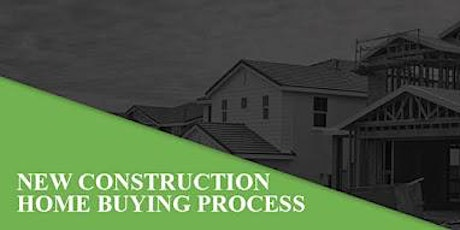 Building Your Dream Home: A True Homes Experience tickets