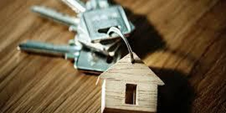 First Time Home Buyers' Seminar tickets