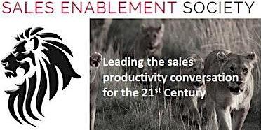 Utah Sales Enablement Society February meeting