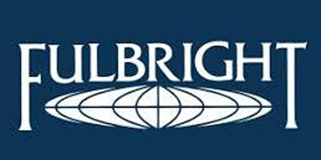 2nd Meet and Greet - Fulbright in Paris tickets