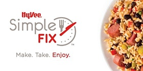 Wellness 50+ Simple Fix