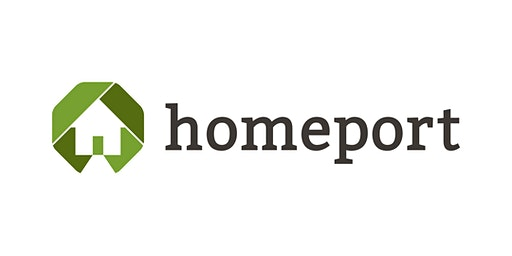 Homebuyer Education April 2020 - Tuesday Class Series [must complete all 4 class sessions]