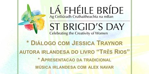 Celebracao da Criatividade e Talento das Mulheres