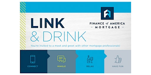 February Link and Drink