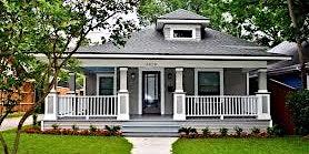 Home Buyers Seminar