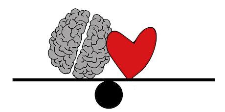 Viaggio tra cervello e cuore, é vero che invecchiare bene è solo questione di fortuna? biglietti