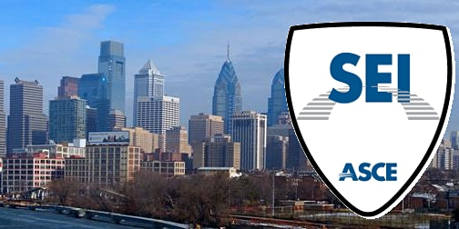 ASCE Joint SEI / DVGI Philadelphia February Dinner Meeting