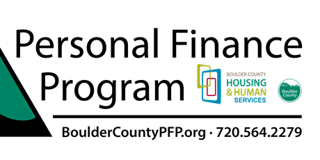 Public Service Loan Forgiveness Informational Session (#1) 8:30-9:30 a.m. tickets