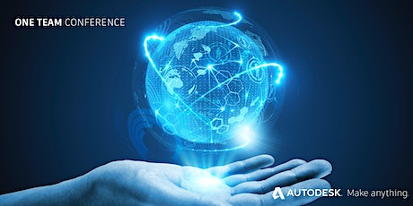 Outcome Engineering: The Science Behind Autodesk Customer Success tickets