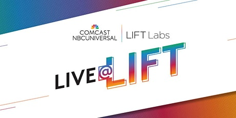 LIVE@LIFT: Steven Levy, FACEBOOK: The Inside Story tickets