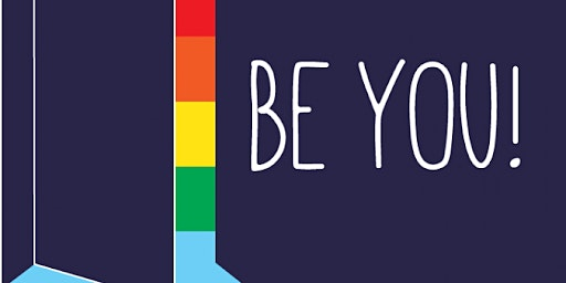 Learn at Lunchtime - Coming Out and the Supportive Role of Allies