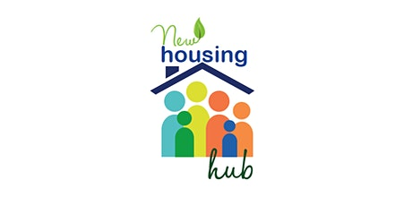 New Housing Hub Regional Conference - Lincolnshire tickets