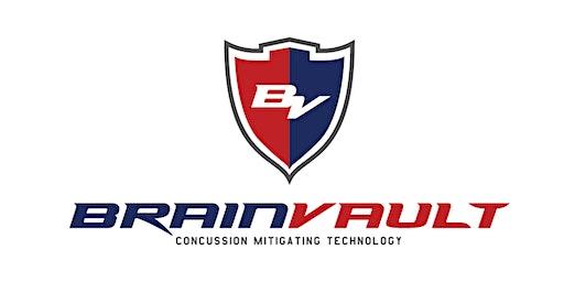 BrainVault Reception: Concussion Mitigating Technology
