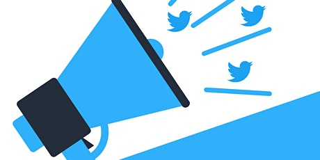 How Twitter Can Get You A Job and Prepare You for the Future of Law tickets