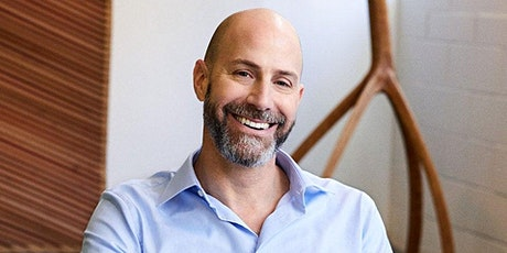Seidenberg Tech Leadership Series: Josh Silverman, CEO, Etsy tickets