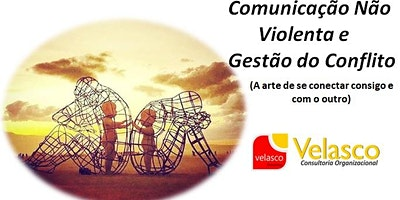 Comunicação Não Violenta e Gestão do Conflito