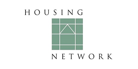 Housing Network of Rhode Island's 2020 Annual Meeting tickets