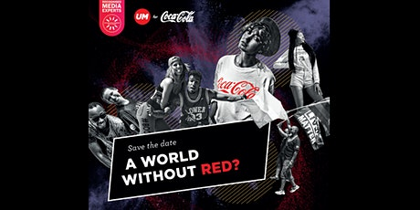 A World Without Red? tickets