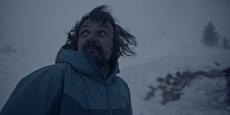Environmental Film Festival: THE WIND: A DOCUMENTARY THRILLER (Encore) tickets