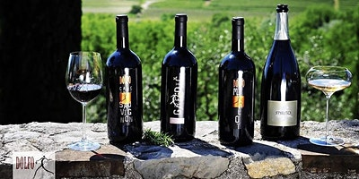 DOLFO Winemaker Dinner