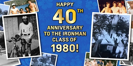 Bob Babbitt's 40th Anniversary Party tickets