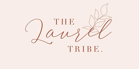 The Laurel Tribe tickets