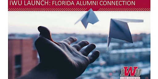 Indiana Wesleyan University Florida Alumni Mix and Mingle
