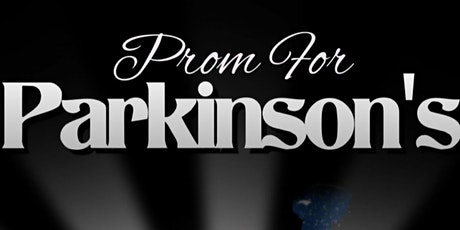 Prom for Parkinson's tickets