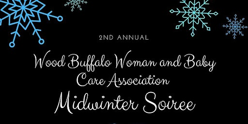 2nd Annual Midwinter  Soiree