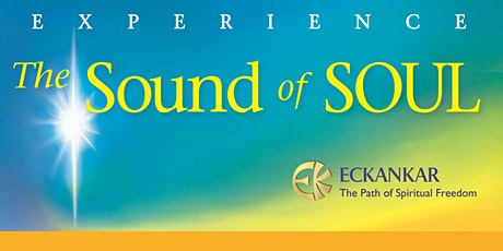 Experience HU: The Sound of Soul (Group Contemplation & Conversation) tickets